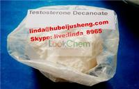 CAS 5721-91-5 Test D  Muscle Gaining Testosterone Decanoate steroid Powder