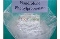 62-90-8 NPP Muscle Building Steroids Nandrolone Phenylpropionate Durabolin