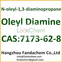 Leading exporter of CasNo.:7173-62-8,N-Oleyl-1,3-Diamino Propane,Oleyl Diamine,N-oleyl-1,3-diaminopropane from Hangzhou Fandachem Co.,Ltd