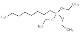 n-Octyl Triethoxysilane