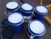 Zirconium hydrogenphosphate Cas:13772-29-7(13772-29-7)
