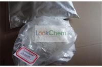 Steroid white Powder Testosterone Decanoate / Test Deca(5721-91-5)