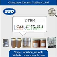 4'-Methyl-2-cyanobiphenyl Best price /Buy Quality 114772-53-1 factory