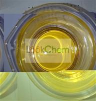 Piperonyl Methyl Ketone  Oil  98%+