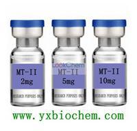 Melanotan-II(MT-II)
