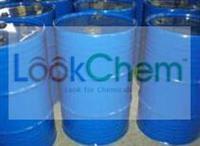 Poly(ethylene oxide)