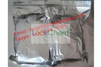 CAS 119356-77-3 Sex Drugs Dapoxetine Male Enhancement (Email: linda@hubeijusheng.com)