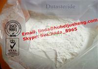 sell Dutasteride 164656-23-9 powder