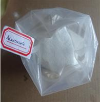 High Purity Anastrozole Arimidex Steroid Hormone