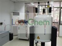 4-Chloro-4'-hydroxybenzophenone
