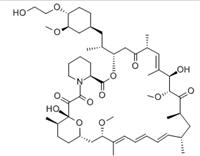 Everolimus/159351-69-6/with high purity 99% in stock(159351-69-6)