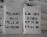 Zinc Oxide USP28