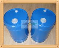Tetrachlorosilane