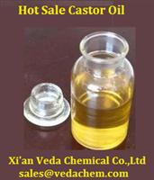 Wholesale Castor oil