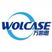 Silica gel CAS NO.112926-00-8