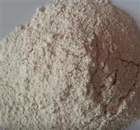 High quality Magnesium Oxide 85%