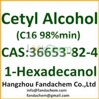1-Hexadecanol from Fandachem