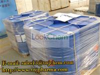 Factory Supply ACETIC ACID CAS 64-19-7