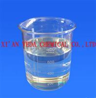 hot sell Piperonyl Methyl Ketone