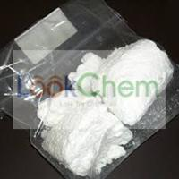 4-Fluorococaine