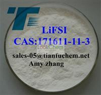 best offer  (+/-)-trans-1,2-Diaminocyclohexane