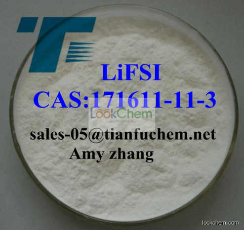 best offer  2,5-Dibromopyridine