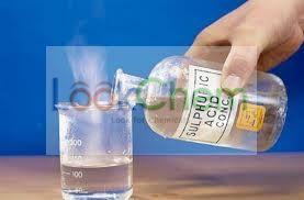 7664-93-9 sulfuric acid 99.9%  price