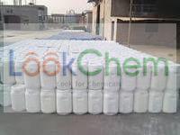 Sulfuric Acid Reagent