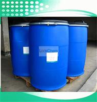 High quality 1-Naphthyl acetonitrile