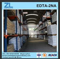 Stable offering disodium edta 139-33-3 EDETATE DISODIUM with guaranteed quality