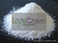 Calcium Carbonate CAS NO.471-34-1