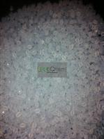 (LDPE) Film/Injection Grade CAS NO.9002-88-4