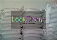 Favorable price and best quality of potassium chloride for sale