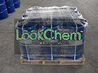 Polyphosphoric acid(8017-16-1)