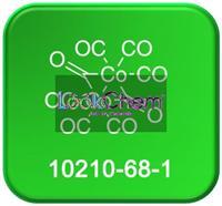 COBALT CARBONYL CAS:10210-68-1