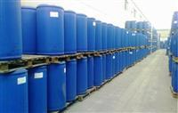 Supply high quality low price Hexamethylenediamine Purity 99%