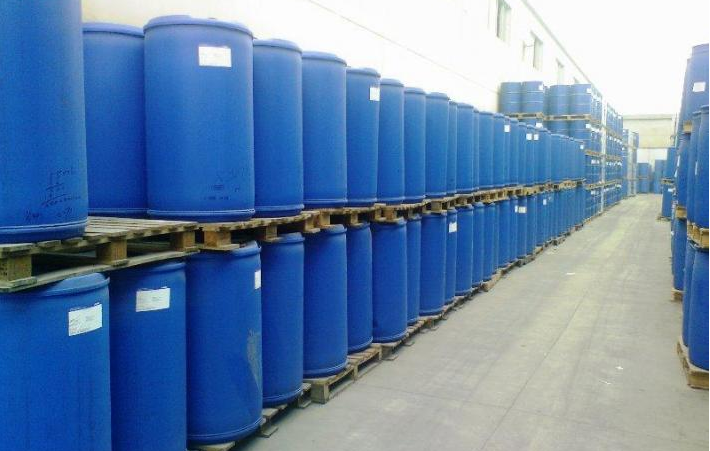 Supply high quality low price MINERAL OIL, PETROLEUM DISTILLATES, HYDROTREATED (severe) HEAVY PARAFFINIC  Purity 99%