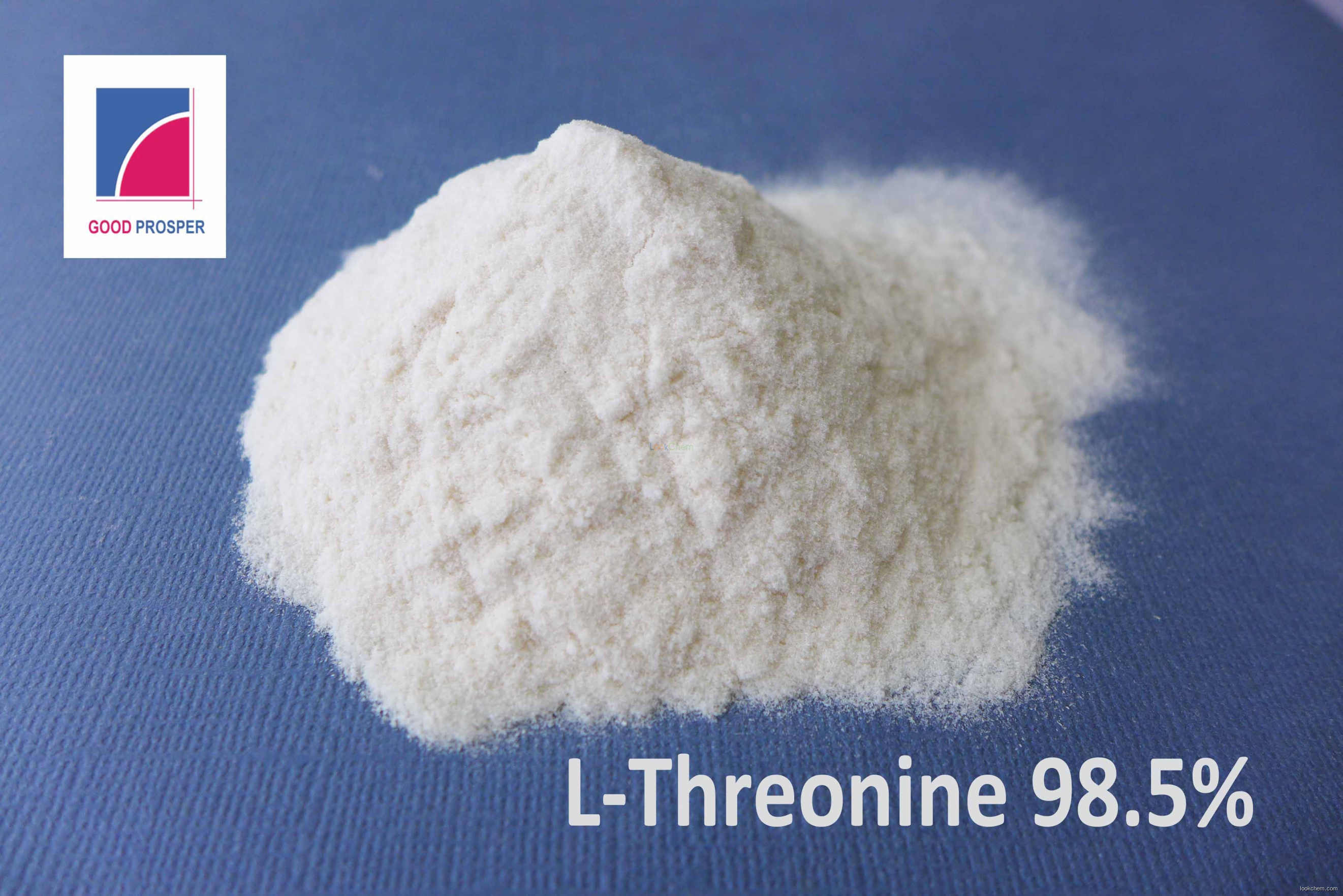 Animal Feed Poultry Feed L-Threonine