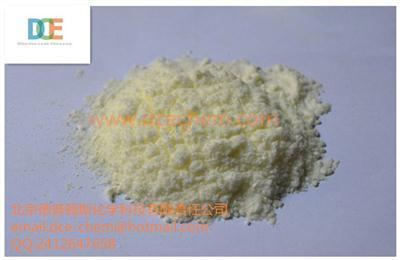 2-(4-Bromophenyl)-propanedioic acid, 1,3-mdiethyl ester