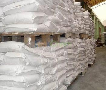 Trithiocyanuric acid Trisodillm salt with competitive price