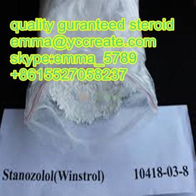 Oxymetholone Anadrol Oral Powder skype:emma_5789 raw anabolic steroid source