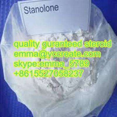 Stanolone Raw Androstanolone (skype:emma_5789) raw anabolic steroid