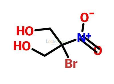 High quality Bronopol