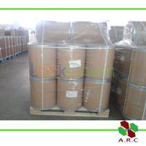99%min  Calcium Gluconate (299-28-5) Manufacturer