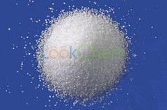 High purity natural Potassium sorbate with best price