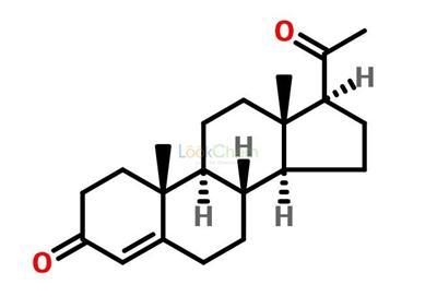 Progesterone(57-83-0)
