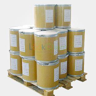 Retinol acetate(127-47-9)