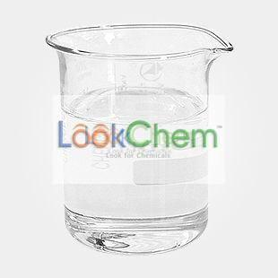 High purity Crotonaldehyde with best quality