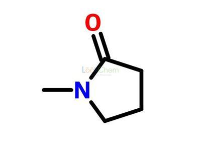 N-methylpyrrolidin-2-one