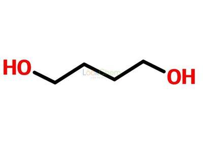 Butane-1,4-diol